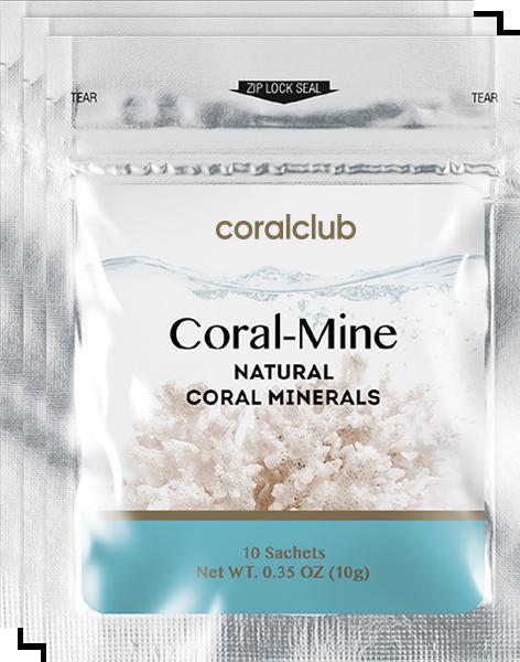 coral detox plus pret md gemoderivate pentru oxiuri