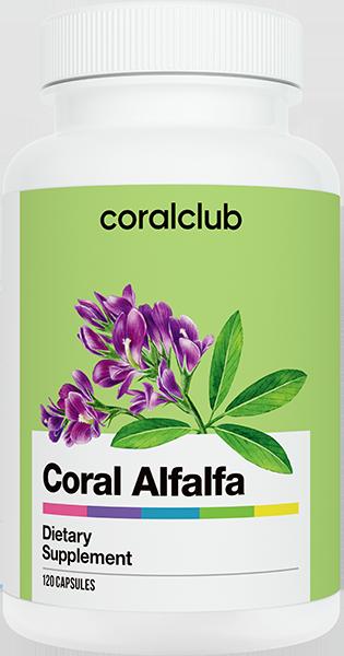 coral detox plus pret md